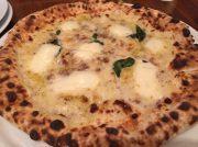 【中村橋】旬の食材にこだわる一軒家イタリアン「スノーグース」へ♡