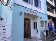 【開店】板橋「café&dining LOCO TIME(ロコタイム)」10月9日オープン!
