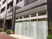 【開店】新富町・八丁堀「しゃぶの湯」が11月上旬オープン!