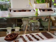 【那須】チョコレート好きにはたまらない!隠れ家的専門店「コッチェルショコラ」