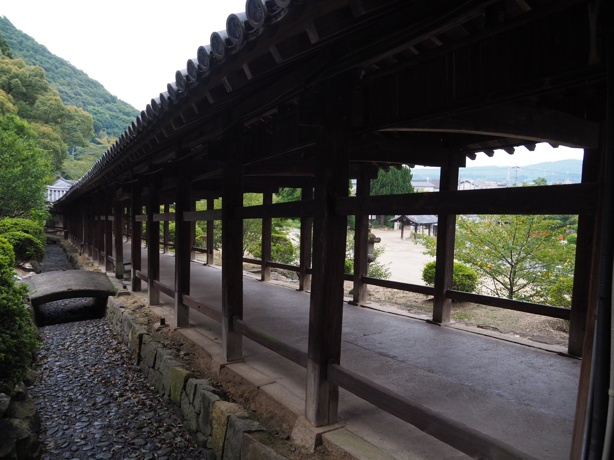 kibitsuhiko