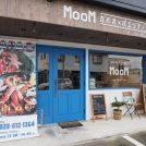 【宇都宮】本格タイ料理をテイクアウト♪MooMのガパオライス弁当!