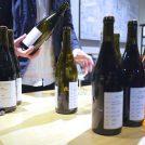 【神田】屋上のワイン畑も見られる!ワインイベント「アーバンビンヤード」