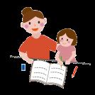 【子育て相談室】娘に勉強を教えているとイライラ…。席を外すのも効果なしです