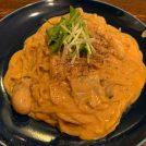 【吉祥寺】ハモニカ横丁のひとりでも入りやすいお店「Le petit restaurant Kiyo」