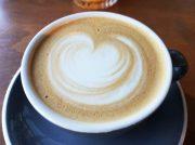 オシャレな雰囲気で味わう! コーヒーがおいしい大阪のカフェ5選