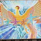 『道後REBORNプロジェクト』火の鳥を空の散歩道から眺める!@松山市