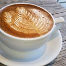 栄の人気シアトル系カフェ「ストリーマーコーヒーカンパニー」で名物コーヒー牛乳&ラテアート