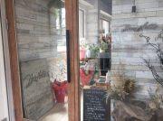 【開店】10月1日オープン!北野・ビストロ「Bois Flotte(ボア フロッテ)」
