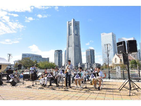 (c)YJP(撮影:大河原)