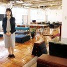 那古野小学校をリノベーション。10月28 日(月)に新施設「なごのキャンパス」誕生!給食室は飲食店に