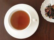 11月は紅茶月!西千葉 紅茶専門店「サウザンドリーフ」おいしい紅茶を探しに…
