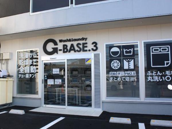 gbase02