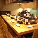 新規オープン・揚げたてを味わう「 天ぷら ご天」ランチあり!@まつちかタウン