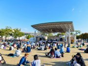 【野外コンサートなど】神戸・阪神間 10月・11月のイベント情報