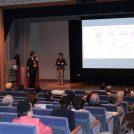 【医療講座など】大阪・北摂 10月・11月のイベント情報