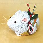 izumi_mataro_mouse