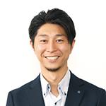 izumi_voice-tre_takahashi