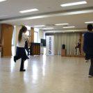 新規オープン・はじめようダンスフィットネス♪北条辻に「ジャザサイズ松山」オープン