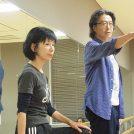 10/17〜20鹿児島港北ふ頭で上演!日本語と英語のバイリンガル劇『TOKIJIRO』