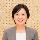 【参加者募集】12/14土サンエールかごしまで女性のキャリアアップ支援セミナー開催