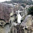 【10月20日】鹿児島の隠れ念仏にも触れる歴史講演会「潜伏キリシタン と隠れ念仏」