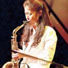 【10月20日】尾崎佳奈子さんのジャズ演奏にも注目。鹿児島市勤労女性センターの「秋祭り&講演会」