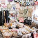【移転】下荒田のパッチワーク教室が雑貨販売も開始「アトリエちづこ」
