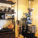 【NEW OPEN】玉里団地の昭和レトロな喫茶店「喫茶店ぽっけ」