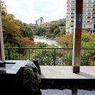 【日光市】無料でゆったり癒しのひととき♪ 鬼怒川温泉の「足湯」めぐり