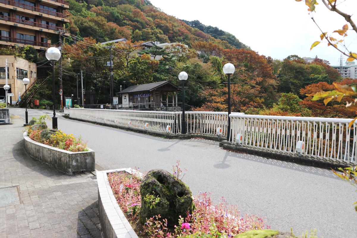 kinuhashi_15