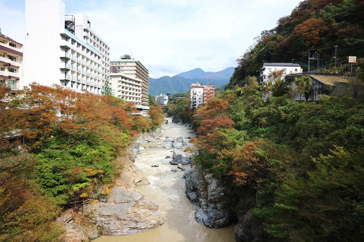 kinuhashi_16
