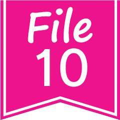 File 10
