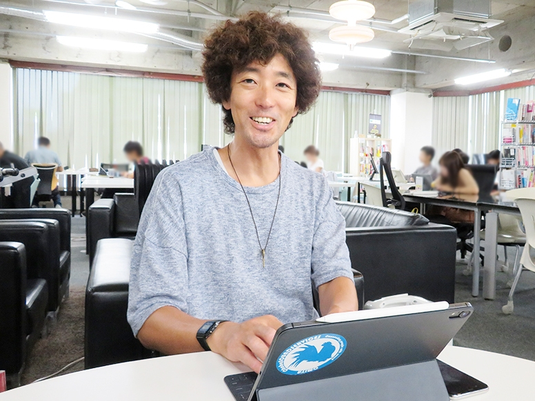 kuriharasan2