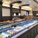 流山の人気パティスリー「レタンプリュス本店」でケーキ&カフェタイム!