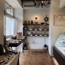 高級住宅街のケーキ屋さん!センスあふれる八事のフランス菓子店「アヴァロン」