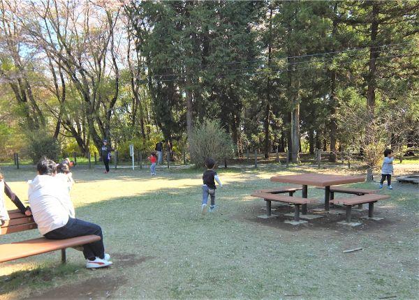 moriya-hokuen-park-09