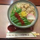 名古屋の味を梅田で! 大阪・ホワイティうめだ「あまの」