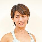 taikan-yoga_kojima
