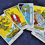 tarotto_cards