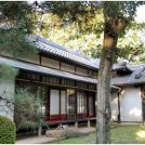【おでかけ】「東京大茶会2019 in 江戸東京たてもの園」に行ってきました!