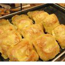 【特集】多摩エリアの「美味しいパン屋さん」8選♪