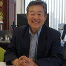 関西・大阪21世紀協会 専務理事・佐々木洋三さん オール関西で文化力を支援 育てて、発信していきたい【北摂しあわせ2.0】