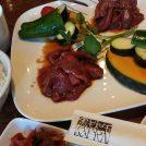 焼肉ランチ1000円!お腹も心も大満足♪神戸・灘「黒毛和牛焼肉 さはら」