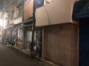 【開店】11月中旬移転オープン! 「旅人シェフのタイ食堂 KHAO」