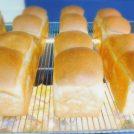 常時約80種類!吹田・千里山のスタイリッシュなパン屋「NIJUGO」に行ってみました!