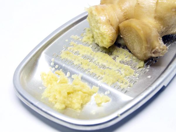 191121_recipe_shouga