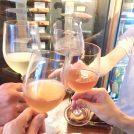 【築地】日本一美味しい「築地はしご酒2019」イベント開催!