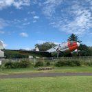 スポーツ、遊具にドッグランまで!もちろん飛行機も間近で見られる所沢航空記念公園