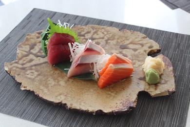 26-sashimi